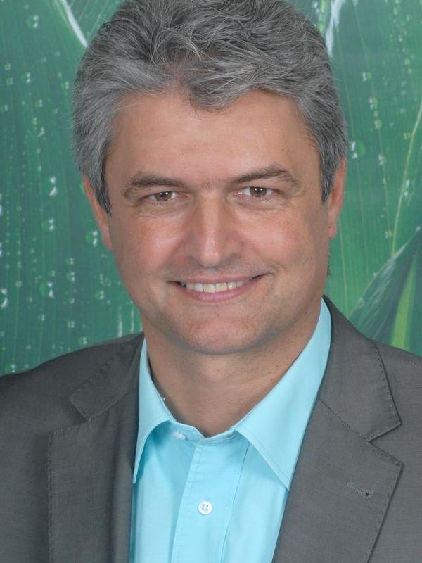 Direktor der NMS Großpetersdorf